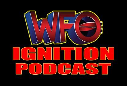 WFO Radio Motorsports Podcast WFO Podcast Archives - WFO