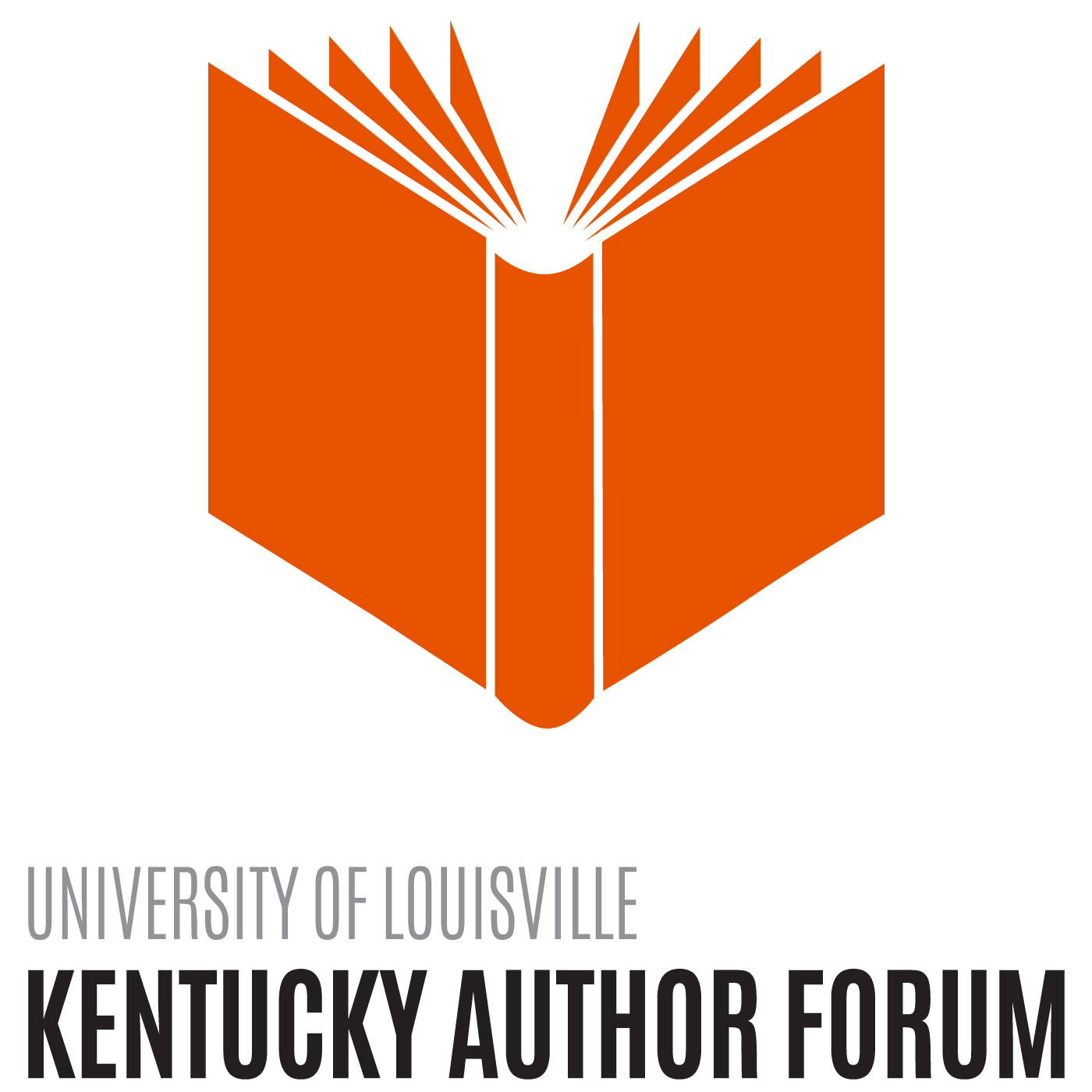 The Kentucky Author Forum