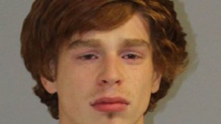 Kevin Weismore was charged with murder and tampering with evidence. (CT State police)