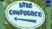 Image result for lake compounce