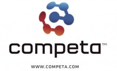 competa logo resized