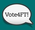 logo-vote4ft-complet