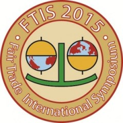 FTS-2015
