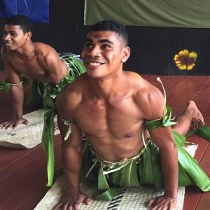EU Yoga mats show May 9th 15 - 7