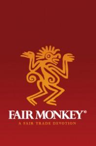 fairmonkey_logo