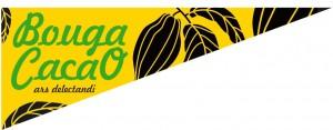 bougalogo (1)