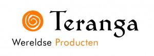 logo_teranga_2