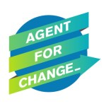 Agents for Change badge_ digital sharing_1