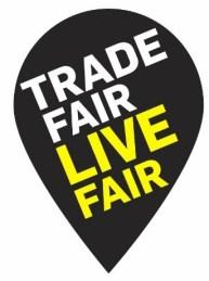 Trade fair live fair