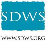San Diego Watercolor Society