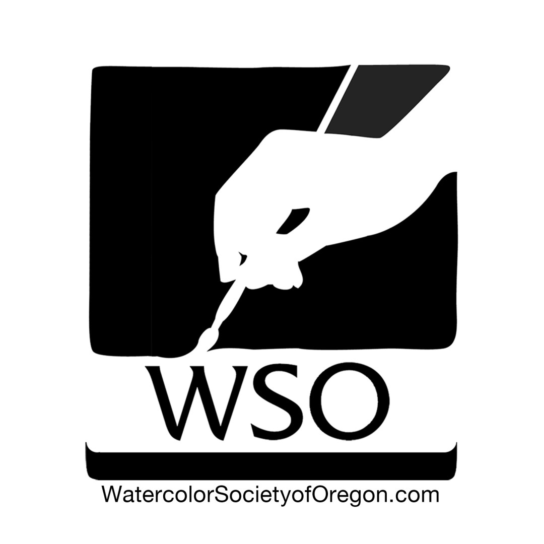 Watercolor Society of Oregon