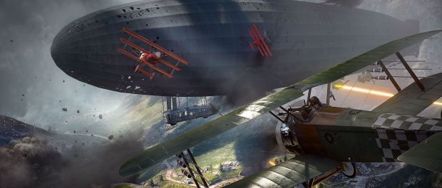 bf1_ea_play_01_behemoth-airship_wm-0
