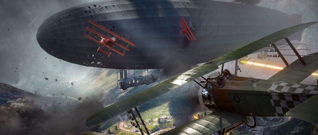 bf1_ea_play_01_behemoth-airship_wm-0