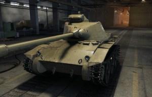 Welt der Panzer kv-5 Matchmaking
