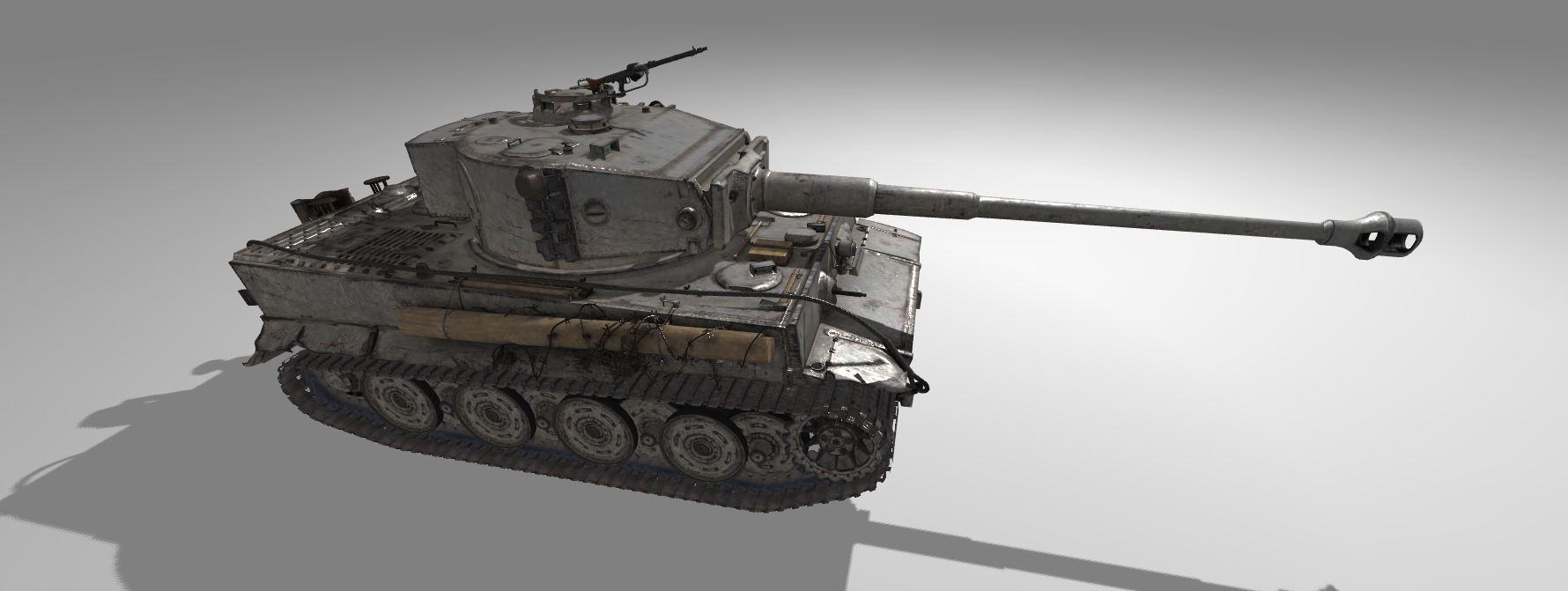 tiger-i-1