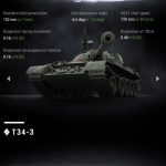 wot premium panzer angepasstes matchmaking