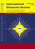International Glaucoma Review