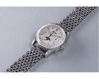 Stainless Steel 1518
