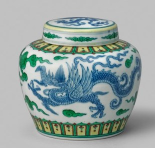 chinese-imperial-doucai-jar-2267ne02weba-16-11-16