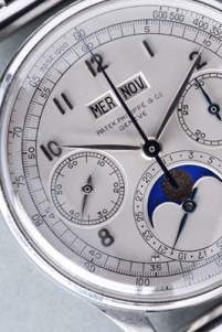 patek-philippe-reference-1518-phillips-auction-2268nec-14-11-16