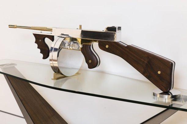 and-chrome-plated-guns