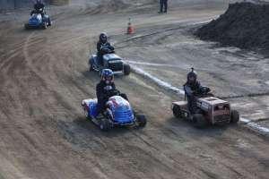 lawn mower racing arizona lawn mower racing association indio ca