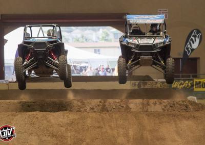 WGAS Motorsports 2015 Terracross Championship Del Mar UTV Underground
