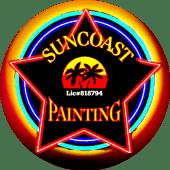 Suncoast Painting Santa Rosa CA