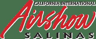Salinas Airshow Salinas CA