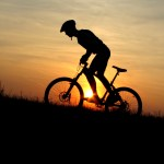 Silhouette-Biker_2585249
