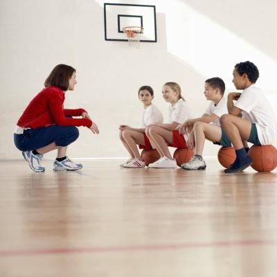 The Ten Habits of Highly Effective Coaches