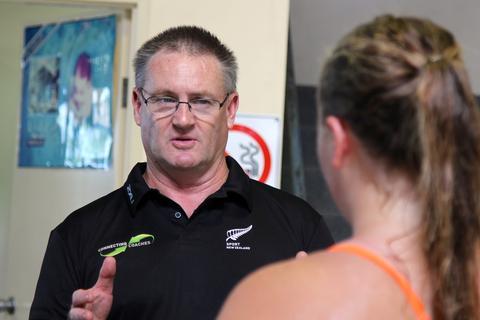 Coaching Philosophy. Why Do You Coach?