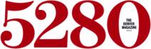5280-logo-2011