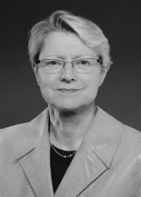 Barbara Eberhardt