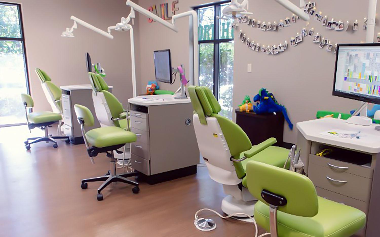 Reimels Family Dentistry