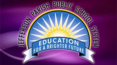 jefferson-parish-schools-400×225