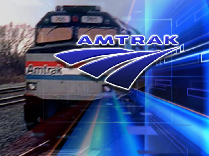 amtrak generic