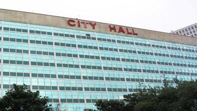 city-hall-400×225