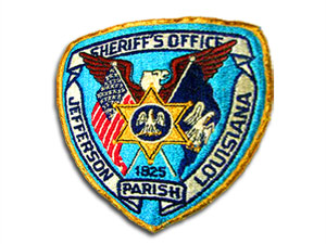 jpso-patch-alt