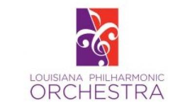 louisiana-philharmonic-orchestra-400×225
