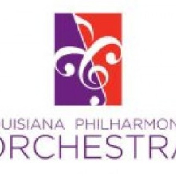 louisiana-philharmonic-orchestra-400×225