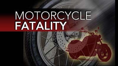 motorcycle-alt