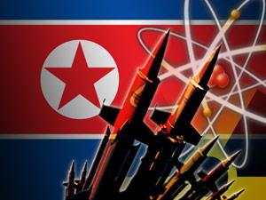 north-korea-alt