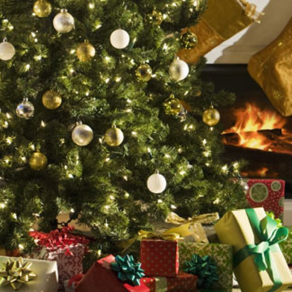 Presents-Under-Tree-Lg