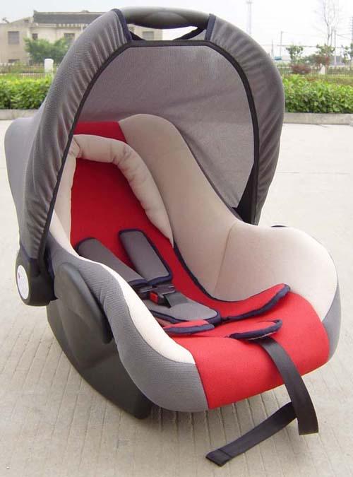 car-baby-seat2