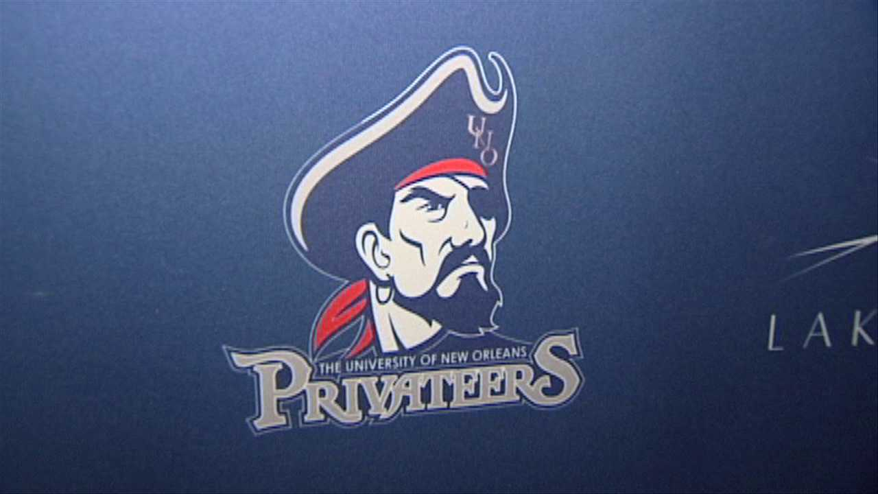 privateers-400×225