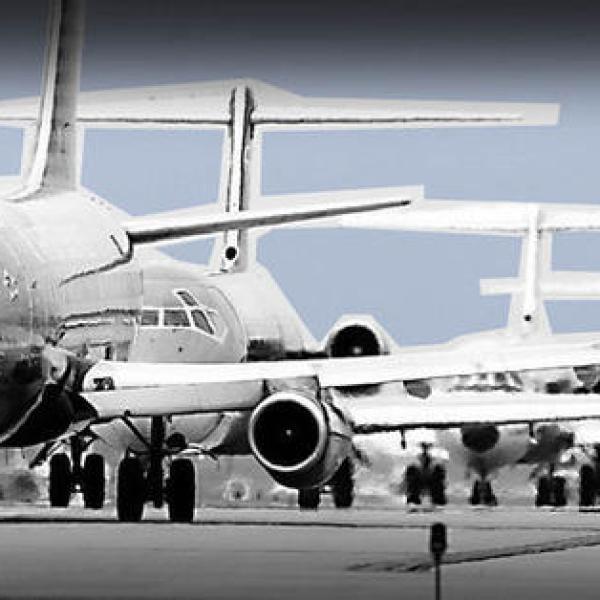 chi-air-travel-report-image