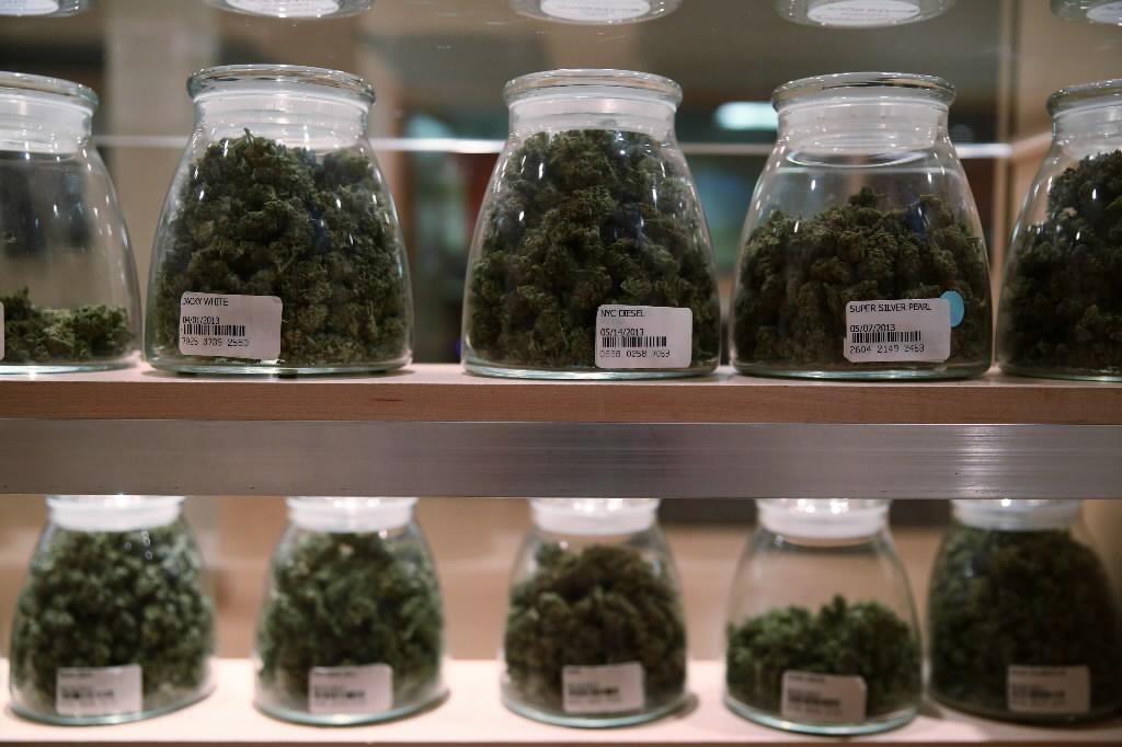 MedicalMarijuana-31885788