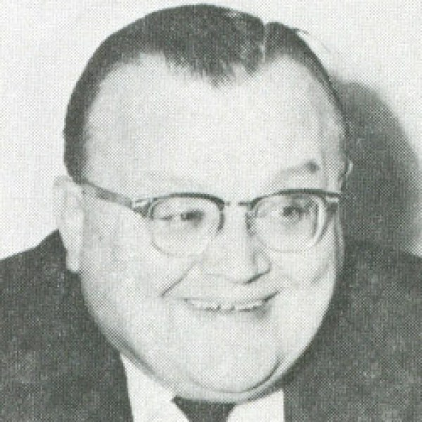 Sig Sakowicz