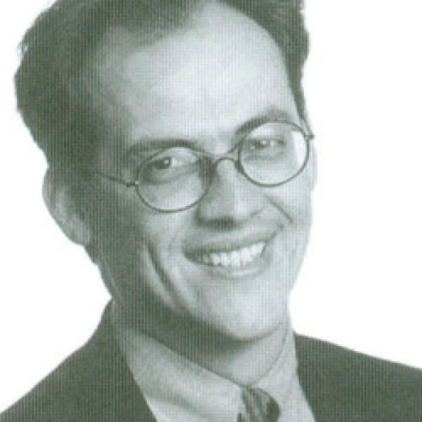 Rod Sierra